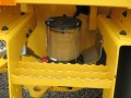 Do you need central lubrication for your machine?